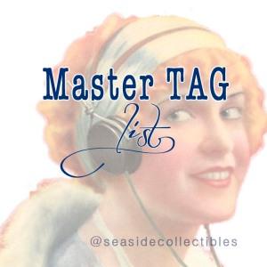 INSTAGRAM_MASTER_TAG