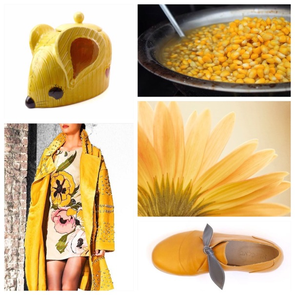 Dial In. Refine your style.