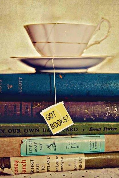 book_tea
