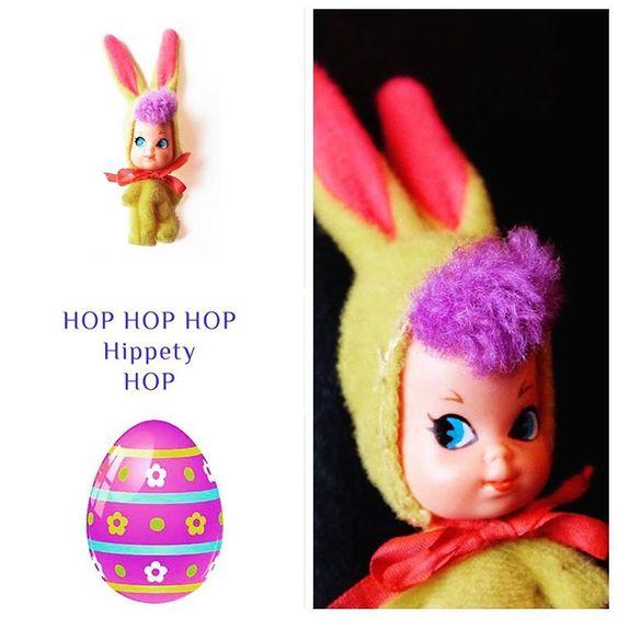 hop_hop_hop