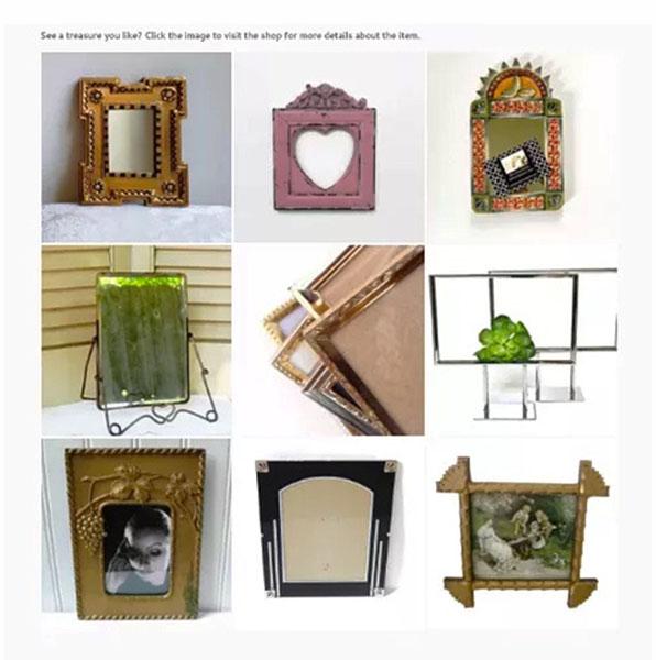 frames_vesties